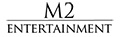M2-logo-white-no-boy-230x70