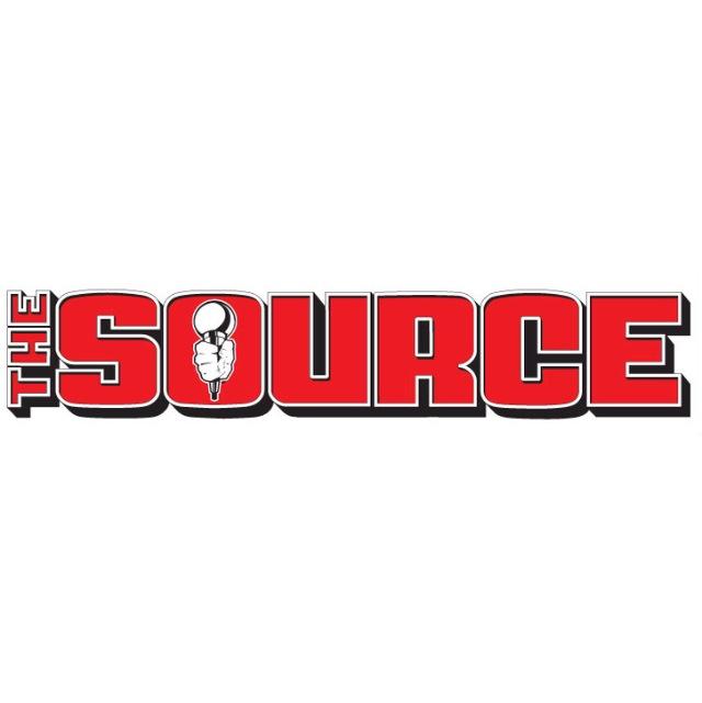 Testimonial The Source Magazine