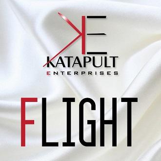 330 flight