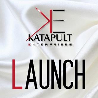 330 launch