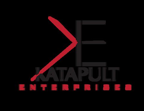 Katapult Enterprises