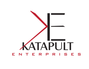 Katapult Enterprises