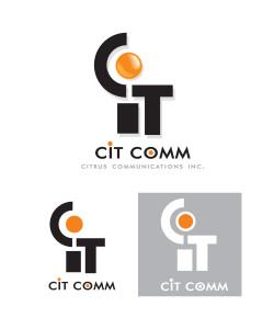 CiTcom logos_001