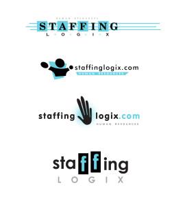 StaffingLogix_logo samples_002