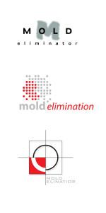 mold elimination3