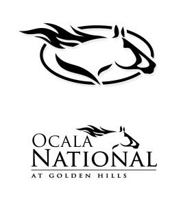 ocala national logos_007
