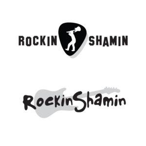 rockin shamin_001