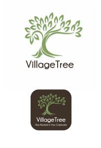 village tree logo_samples_03 (1)
