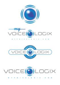voice logix_001 (1)
