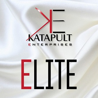 330 elite