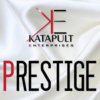 330 prestige