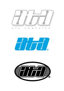 ATA Computer_logos_001