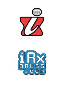 IRX_logo samples_001