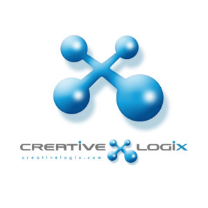 creative logix_logo samples_web_0003 (1)