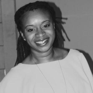 Kenisha McIntosh