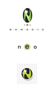 neo genesis - logo_005 (1)