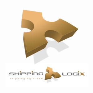shipping logix_samples_001