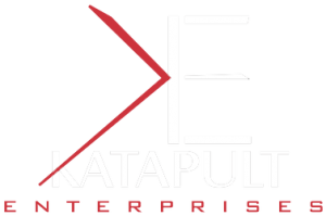 Katapult Enterprises Leadership Training