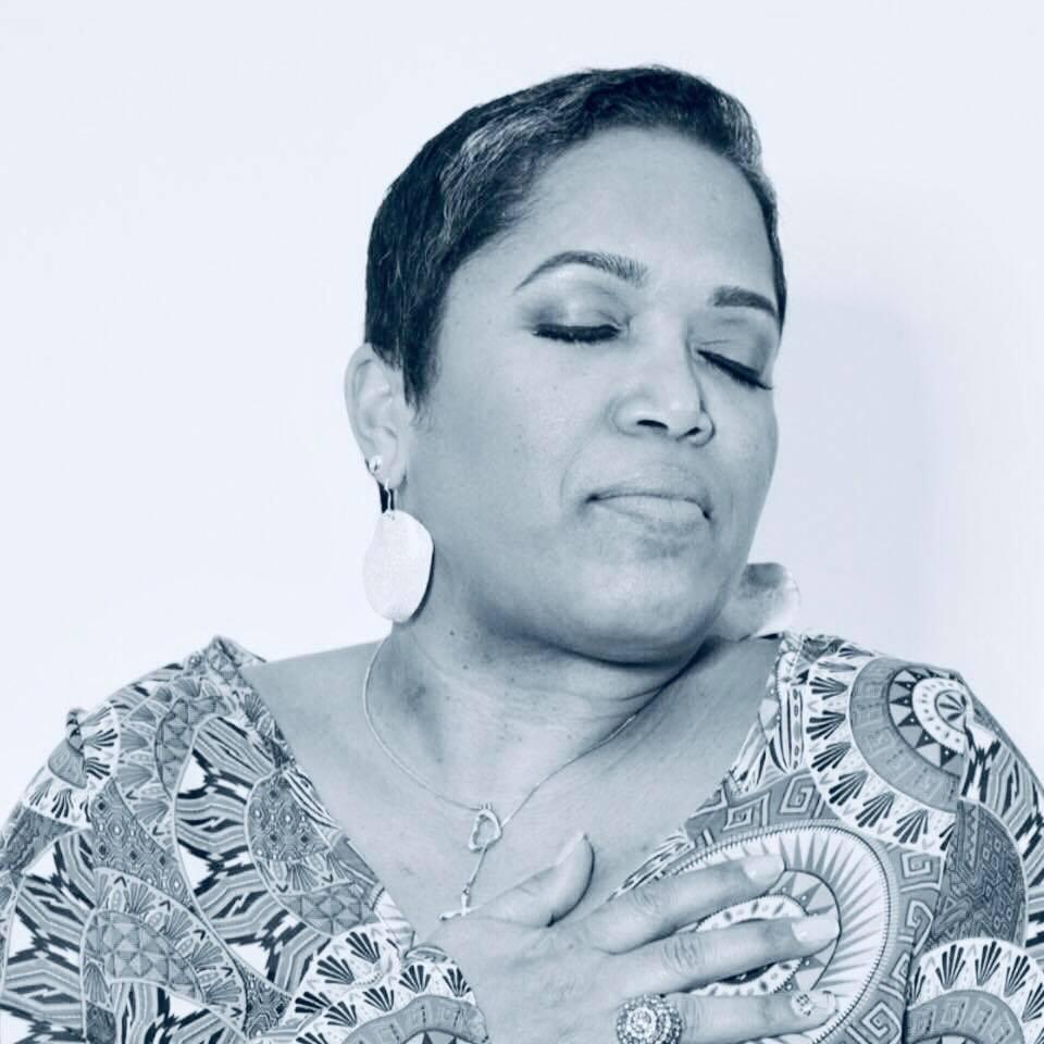 Cita Rodriguez