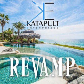 ReVamp VIP Branding Package