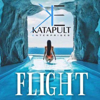 Flight VIP Branding Package