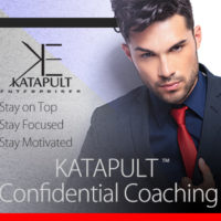 Confidential-Coaching-Katapult