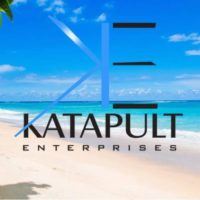 Katapult Enterprises Graphic