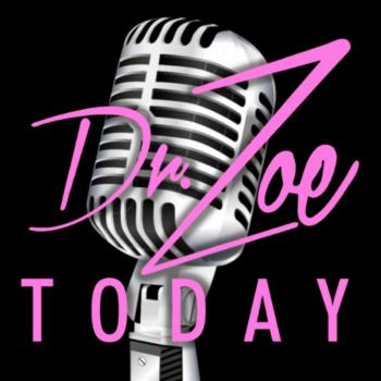 Dr Zoe Today app icon (512 x 512 px) (1)